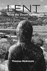 Lent with the Desert Fathers Paperback