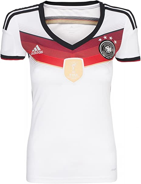 adidas weltmeister t-shirt 4 sterne