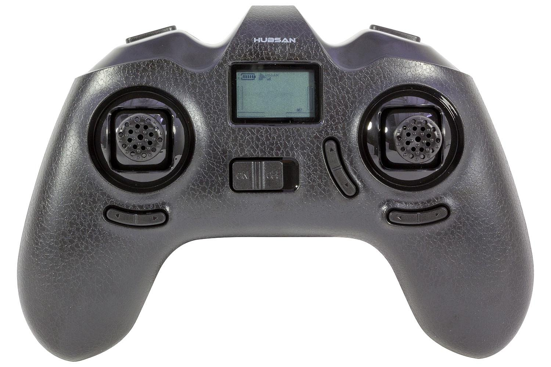 Hubsan 15030200/ /Dron cuadric/óptero,