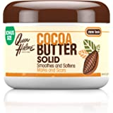 Queen Helene Cocoa Butter, Solid, 5.75 Ounce [Packaging May Vary]