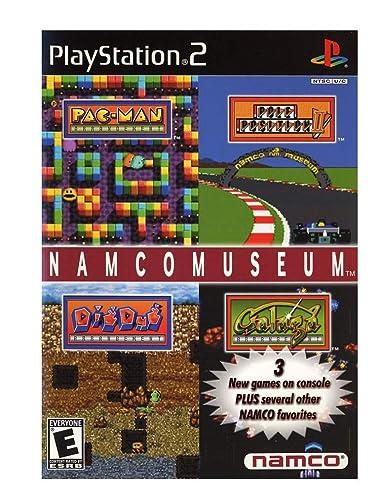 Playstation games on playstation 2 new york new york casino las vegas reviews