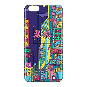 Covery Cases Million City Back Cover For Oppo F3 - Multi Color