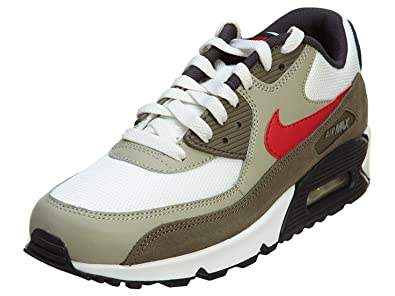 Nike Air MAX 90 Essential Mens Style: 537384 119 Size: 10 M
