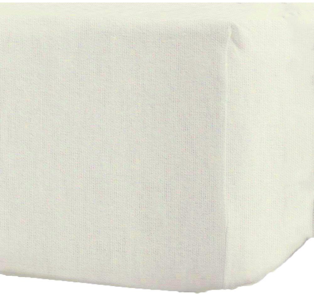 Amigozone 100% Brushed Cotton Extra Deep 16