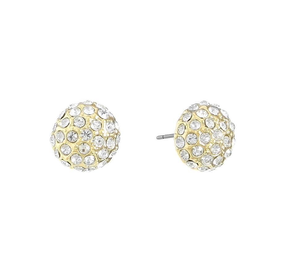 Gloria Vanderbilt Stud Earrings 7aLQckI4uE