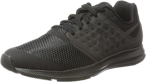 Nike Nike Downshifter 7 Chaussures de Sport Petit Garçon