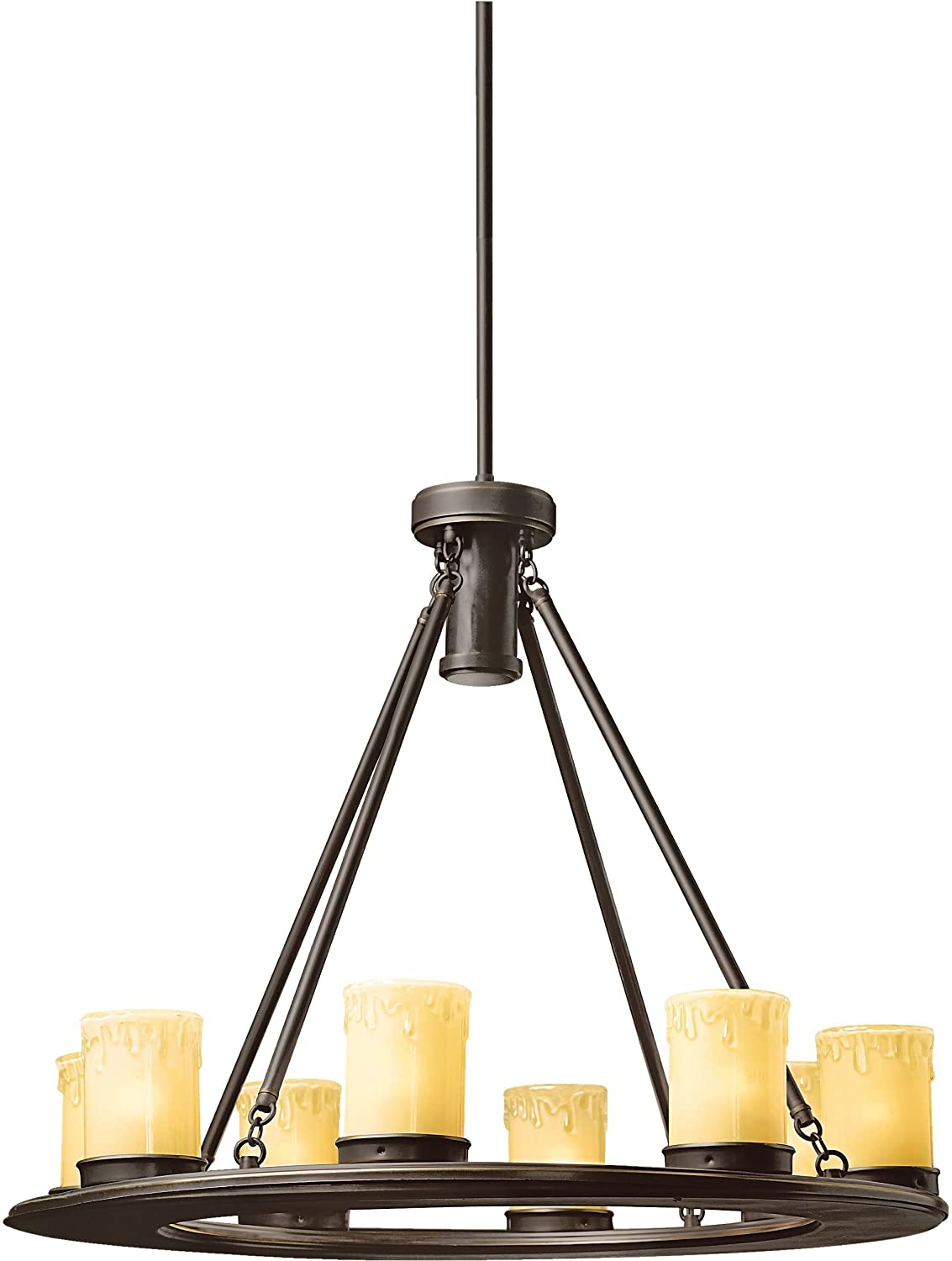 light opal in pewter classic city type medium chandeliers shades elstead chandelier ceiling kichler linear lighting glass lights halogen finish with