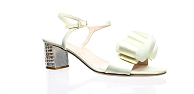 8151249dced3 Amazon.com  Kate Spade New York Womens Monne  Shoes