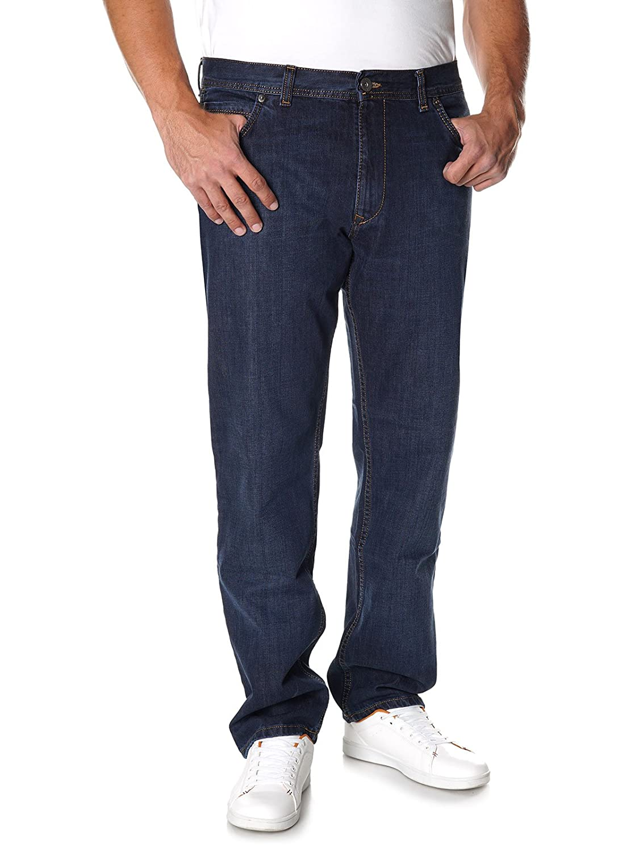 Stanley Herren Jeans Hose Straight Fit 22659 B07FQQ456N Jeanshosen Sonderpreis Sonderpreis Sonderpreis 5354c1