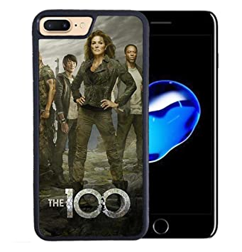 iphone 7 coque the 100