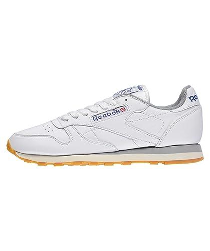 113e38f2692  Sneakers CL LTH VTG  quot