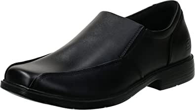 Skechers Men's Caswell Noren Slip-On Loafer