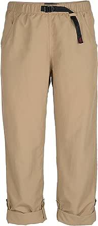 Gramicci Women's Roll Up G Pants
