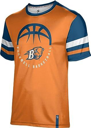 Amazon.com: ProSphere Bucknell University - Camiseta de ...