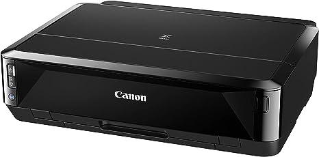 Canon PIXMA iP7250 Impresora de Foto Inkjet 9600 x 2400 dpi 216 x ...