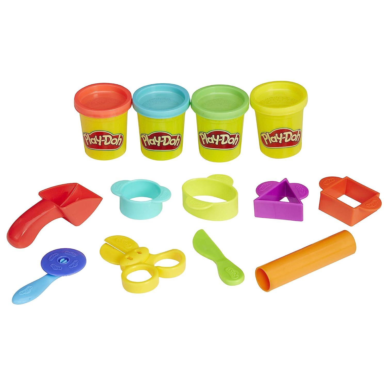 Play-Doh Starter Set