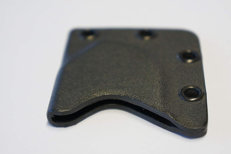 Kydex - Lámina termoplástica para cuchillos, 200mm x 300mm x ...