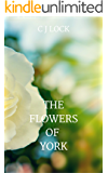 The Flowers of York