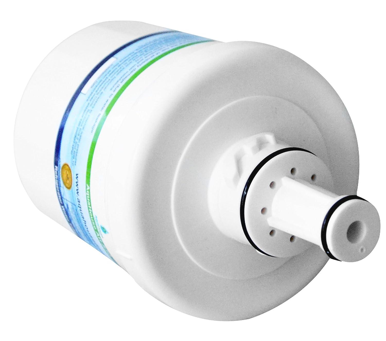 Autos KFZ ATM Mini Sicherung Blade Fuse Flachsicherung Stromunterbrecher 7.5A+10A MagiDeal 2 Stk