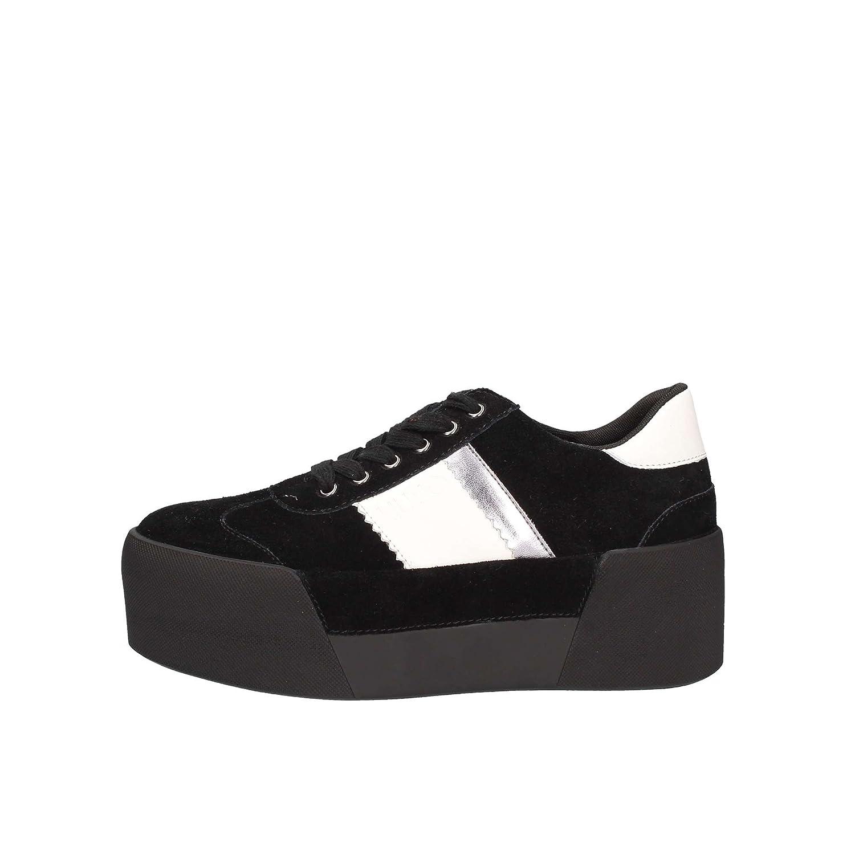LIU JO B68013 PX002 Sneakers Mujer 40 EU|*