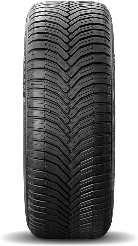 Reifen Alle Jahreszeiten Michelin Crossclimate 205 45 R17 88w Xl Auto