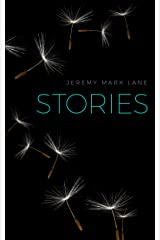 Stories Kindle Edition