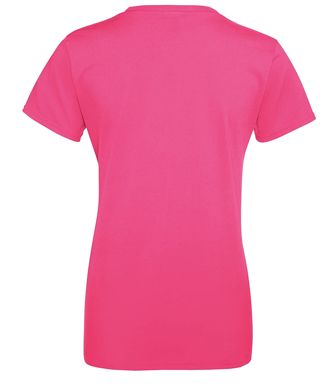 Medizinische Fachangestellte - Weil Superheldin keine Offizielle  Berufsbezeichnung ist - Damen Rundhals T-Shirt: Amazon.de: Bekleidung