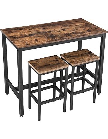 Dining Table Sets Shop | Amazon UK