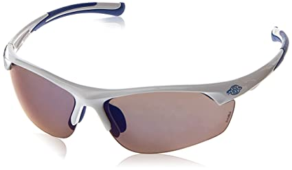 6225bb0943 Image Unavailable. Image not available for. Color  Crossfire Eyewear 16278  AR3 Half Frame Safety Glasses