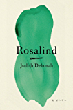 Rosalind: A literary love story (The Colville Stories Book 1)