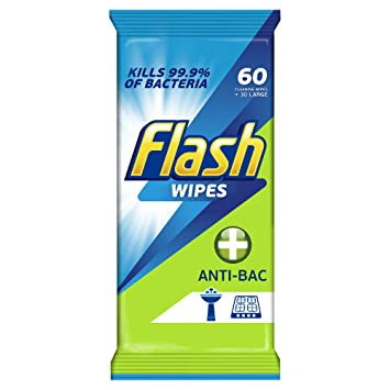 All clean wipes online dating