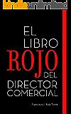 El Libro Rojo del Director Comercial (Ventas nº 1)