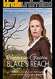 Blake's Reach