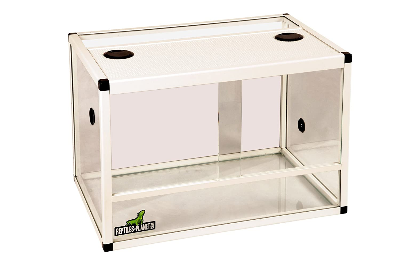 terrarium 100x50x50 en verre