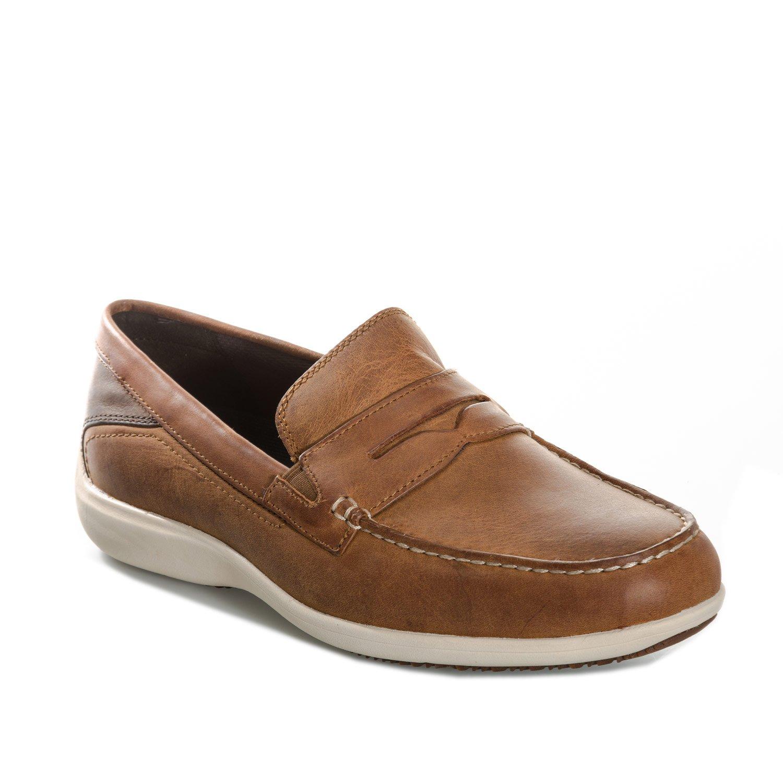 Rockport - Mocasines para Hombre: Rockport: Amazon.es: Zapatos y complementos