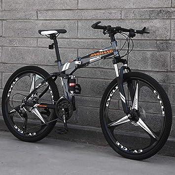 Bicicleta de montaña, bicicleta de ciudad, bicicleta para hombres ...