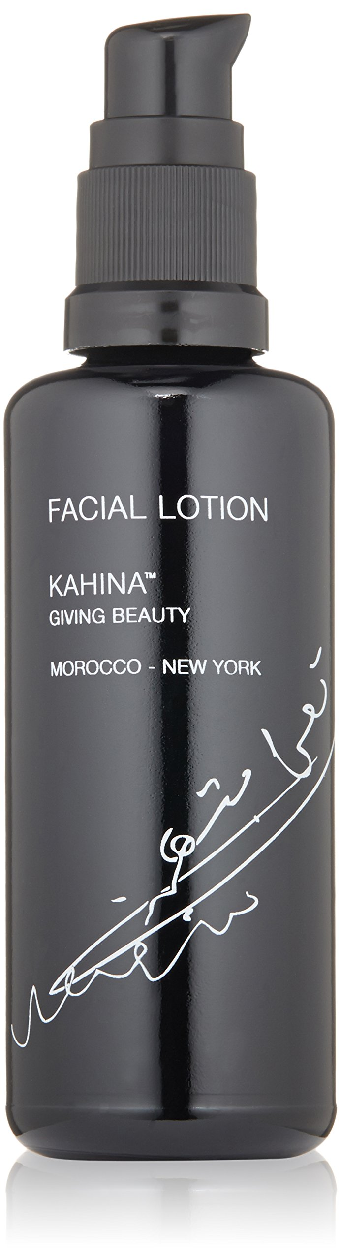 Kahina Giving Beauty Facial Lotion, 1.6 fl. oz.