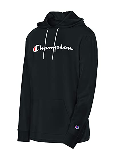 Champion Champion Men's Middleweight Men's Hoodie 5RcLq4A3j