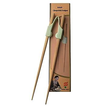 Senior ICare Chopstick Helper Training Chopsticks