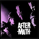 Aftermath (UK Version) [VINYL]