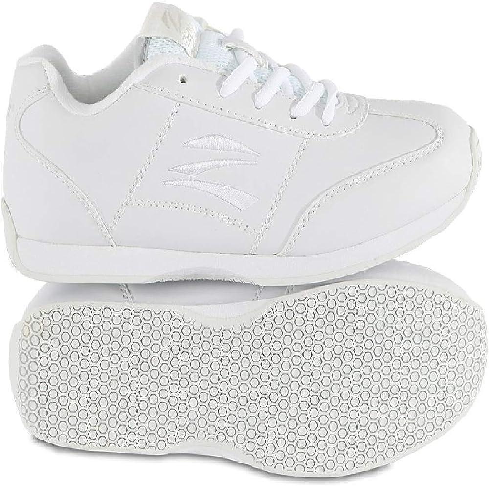zephz Tumble Cheer Shoes