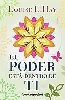 El Poder Está Dentro De Ti (Books4pocket Crec. Y