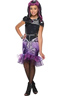 Rubies Ever After High Child Raven Queen Costume, Child Medium