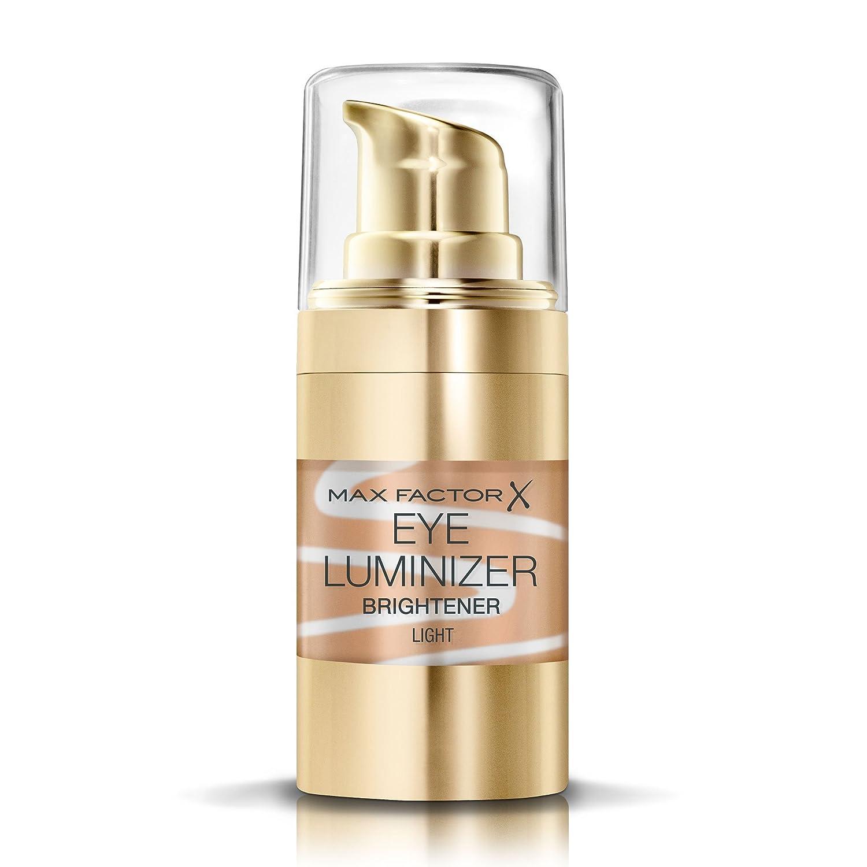 Max Factor Eye Luminizer Brightener, Medium 157767/21-5/20-1