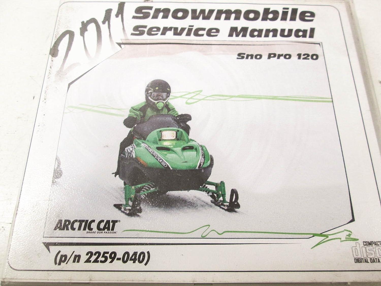 readmanuals com 1 25 26 Array - arctic cat 120 manual nemetas aufgegabelt  info rh nemetas aufgegabelt info