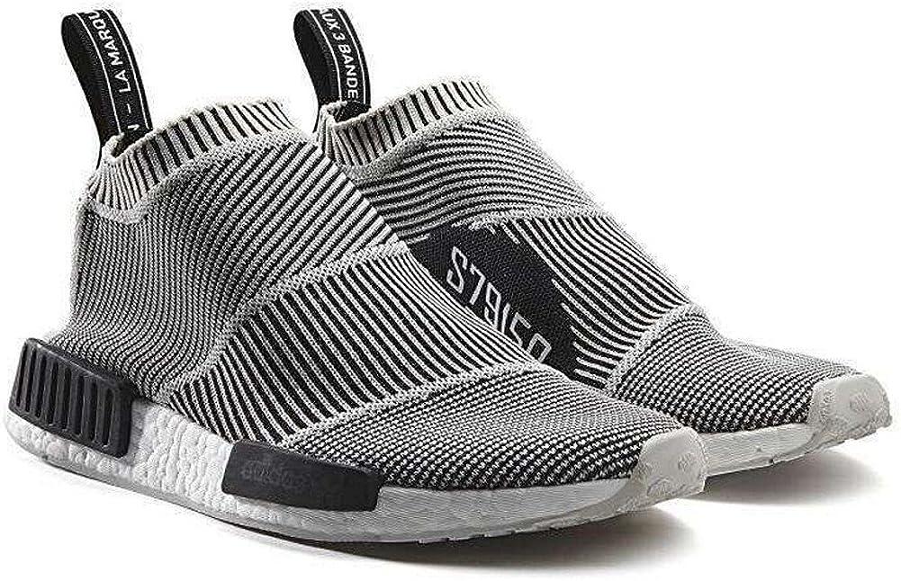 Adidas NMD CS1 - City Sock Boost