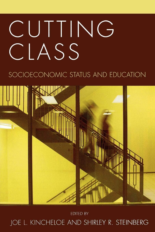 socioeconomic status education