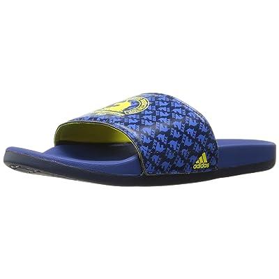 adidas Adilette CF+ Boston Slide Sandal