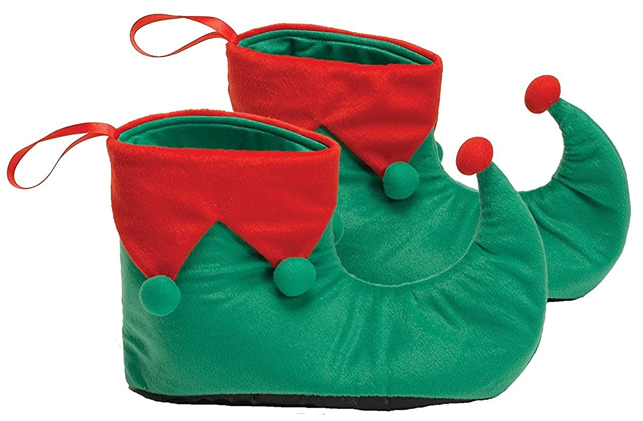 bbe2d66319ff Elf shoes kitchen dining jpg 1279x838 Adult elf slippers