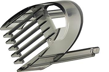 Rowenta FS-9100018664 - Peine (3-15 mm) Para cortapelos ...